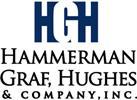 Hammerman, Graf, Hughes & Company, Inc.