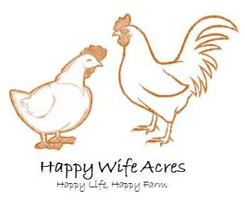 Happy Wife Acres