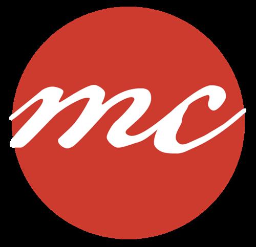 Gallery Image mcclureLogocircle.png