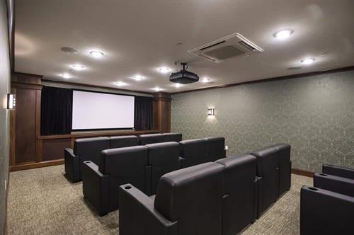 Beavercreek Cinema