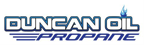 Gallery Image DOC_Propane_Logo.jpg