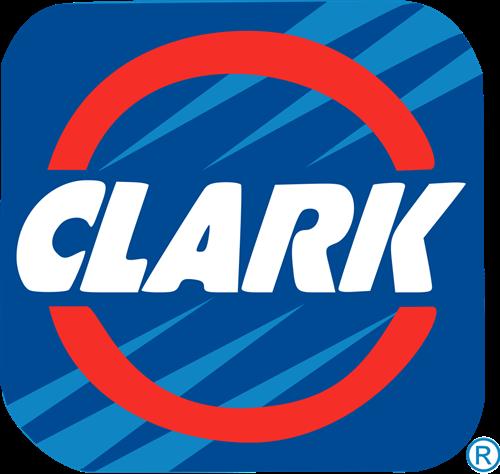 Gallery Image DUNCAN_-_CLARK.png