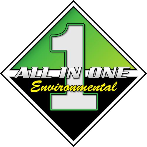 Gallery Image DUNCAN_ENVIROMENTAL_SERVICES.png