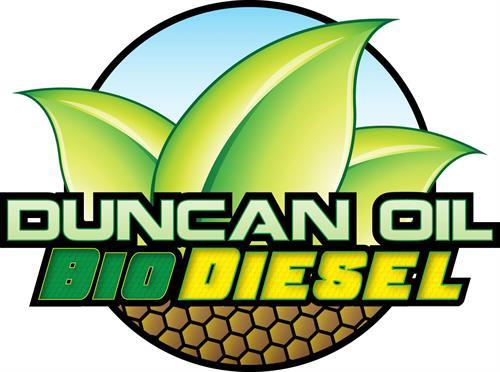 Gallery Image Duncan_BioDiesel_Logo.JPG