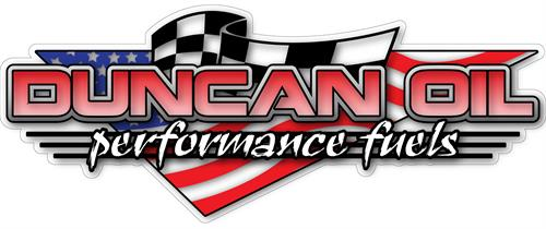 Gallery Image Duncan_Oil_Performance_Fuels_Logo-_American_Flag.jpg