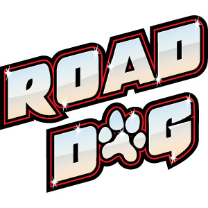 Gallery Image FINAL-_Gas_Buddy-_Road_Dog_Logo.jpg