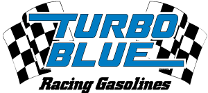 Gallery Image Turbo_Blue.png