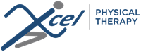 XCEL PHYSICAL THERAPY, LLC
