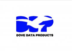 Dove Print Solutions