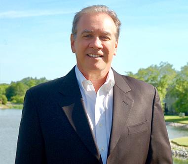 Dr. Ronald L. Roddy