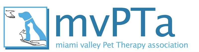 Miami Valley Pet Therapy