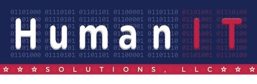 HumanIT Solutions LLC
