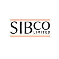 SIBCO LTD 501(C)(3) Fundraising Program