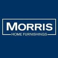 Morris Furniture Company Will Host Open Interviews Next Week To Fill 60  Open Positions In Its Corporate Offices, Distribution Center And Retail  Stores, ...