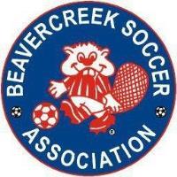 Ankeney Soccer Complex Banner Program