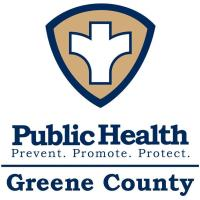 Mail Survey about Community Health to begin in Greene County