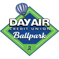 Day Air Ballpark