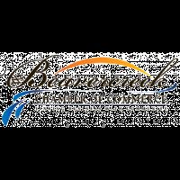 Beavercreek Chamber of Commerce Announces 2019 Award Recipients