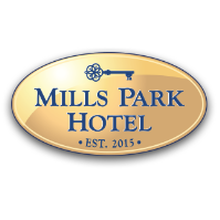 Mills Park Hotel to Suspend Operations