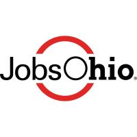 Jobs Ohio State Employer Guidance