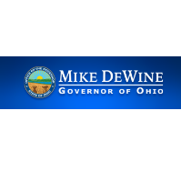Governor DeWine Extends School Closure Order