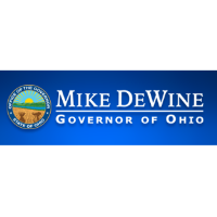Ohio Takes Inventory of Ventilators; Issues Emergency Connection Order; Extends State Telework Order