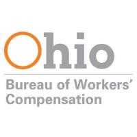 BWC Board approves $1.6 billion dividend for Ohio employers