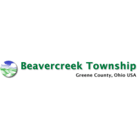 Beavercreek Township Government Center to Open to Public