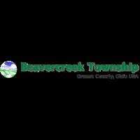 Beavercreek Township Government Center to Open to Public