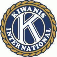 Kiwanis Club of Beavercreek Feed the Creek Fundraiser