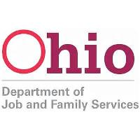 Pandemic Unemployment Assistance Program Available