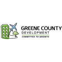 CARES Grant for Greene County Small Businesses