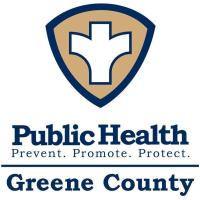 Reopening Greene County Schools
