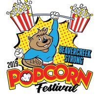 Beavercreek Popcorn Festival Cancelled