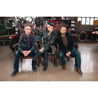 AMERICAN PICKERS in Ohio to Film