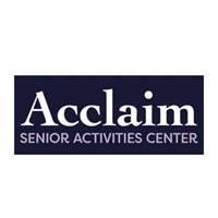 New Senior Activities Center Open in Beavercreek