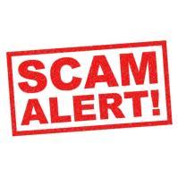 Beware of Map Billing Scam