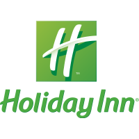 Holiday Inn Fairborn Partners with Operation Homefront