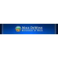Governor DeWine, Lt. Governor Husted Announce $155 Million in Business Assistance Programs
