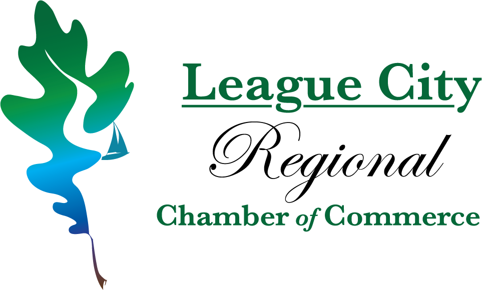 Image for SHORT TAKE: What is a regional chamber?