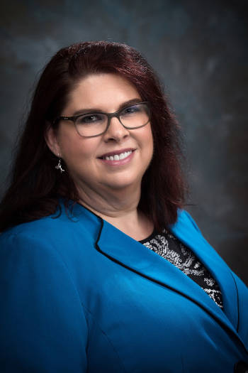 Image for League City Chamber's Legal Counsel wins prestigious award!
