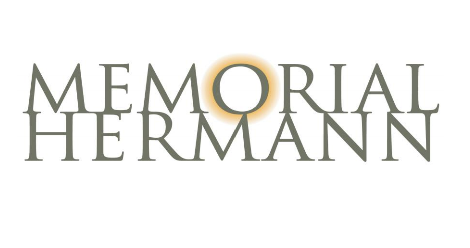 Image for COMMUNITY SPOTLIGHT: Local Memorial Hermann receives Magnet recognition