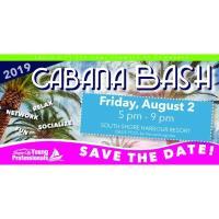 Cabana Bash