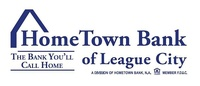 HomeTown Bank of League City