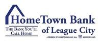 HomeTown Bank N.A.