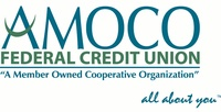 AMOCO Federal Credit Union-Tuscan Lakes