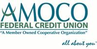 AMOCO Federal Credit Union-Tuscan Lakes