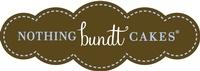 Nothing Bundt Cakes - Houston Bay Area