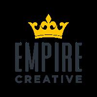Empire Creative Marketing