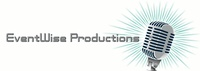 EventWise Productions